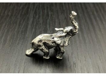 Сувенир Слон 4 (8100405)