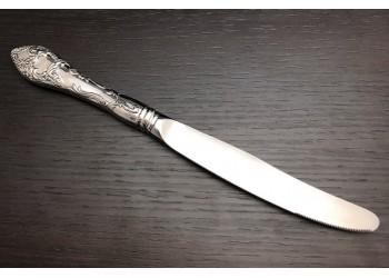 Нож Идиллия 2 (8100416)
