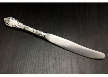 Нож Фантазия 2 (8100432)