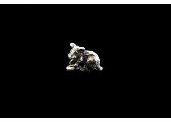Сувенир Крыса (8100456)