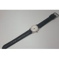 Часы 86 корпус (7100062)