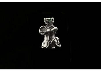Сувенир Мышиный король цв (8110078)
